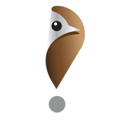 Kerala Bird Atlas icon
