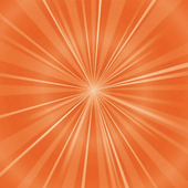 Patra Pushpa icon