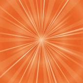 Tanav icon