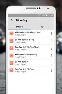 Rocket Browser HD apk screenshot