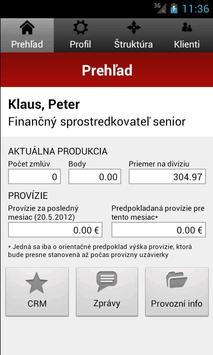 FinData SK poster
