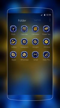 Golden Flower Sapphire apk screenshot