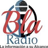 Bla Radio (Miami) icon