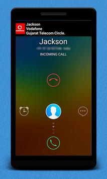 Mobile Caller True Location ID apk screenshot