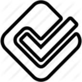 BlogNbuddy icon
