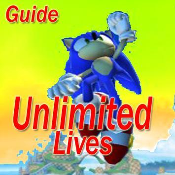 Guide: Sonic Dash 2 Trick poster
