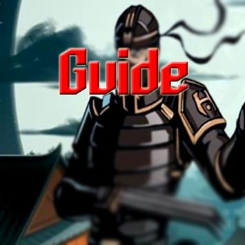 Best Guide Shadow Fight 2 poster
