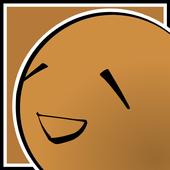 布丁布丁吃什麼? icon