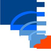 Dtl MOBSync HOMOLOGACAO icon