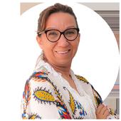 Gracita Lopes icon