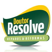 Doutor Resolve icon