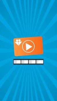 VP Card Play apk screenshot