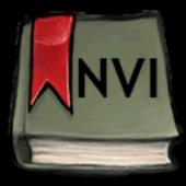 BibliApp NIV - English icon