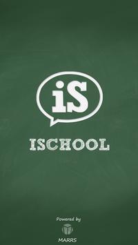 iSchool poster