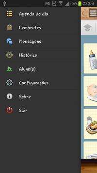 iSchool apk screenshot