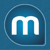 Mobidental icon