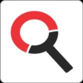 Telelista Mineira Beta icon