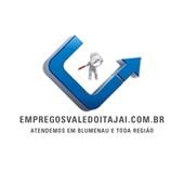 Empregos Vale do Itajaí icon