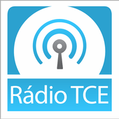 Rádioweb TCE/MT icon