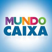 Mundo Caixa icon