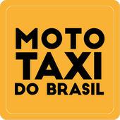 Mototaxi do Brasil icon