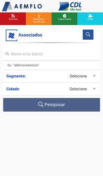 AEMFLO apk screenshot