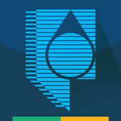 Fenasan 2015 icon