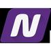 Netshoes APK