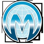 Site Miséria icon