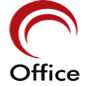 Office Vendas icon