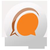 Okla Mobile icon