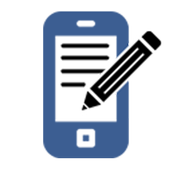 SICODA - Coleta de Dados icon