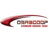 Osascoop icon