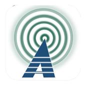 Paulista Rádio Táxi icon