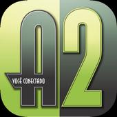 A2 Guia de empresas icon