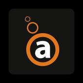 AutoADM Mobile icon