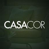 CASA COR - Anuários icon