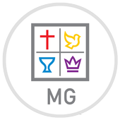 Quadrangular IEQ MG icon