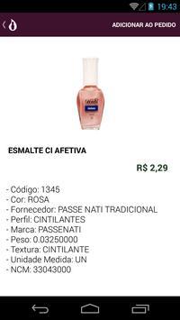 Afetiva Cosmética - Catálogo apk screenshot