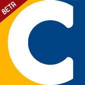Colabore Rede Brasil icon