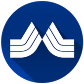 Sistema Integrado Martins icon
