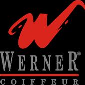 Agenda - Werner Coiffeur icon