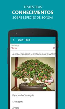 Bonsai Guide apk screenshot