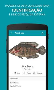 Fish Guide apk screenshot