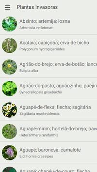 AgriPlant - Seringueira apk screenshot