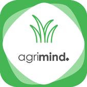AgriPlant - Pastagens icon