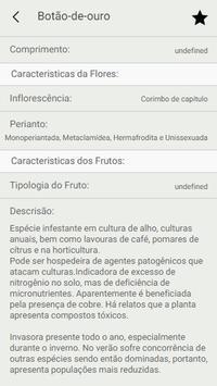 AgriPlant - Pastagens apk screenshot