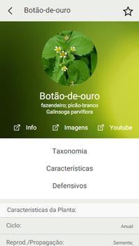 AgriPlant - Amendoim apk screenshot