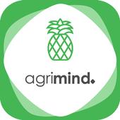 AgriPlant - Abacaxi icon