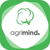 AgriPlant - Algodão icon